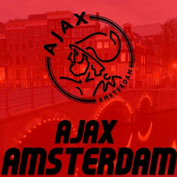 Daley Blind Wallpaper: 28 Best Voetbal Ajax. Images On Pinterest