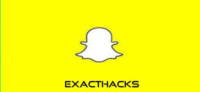 Hack Snapchat Password No Human Verification In 2020 Snapchat Hacks Snapchat Hacks Iphone Snapchat Captions