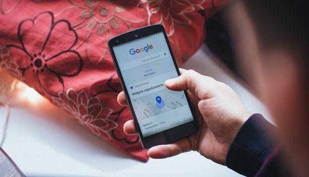 Tribunal alemán falló en contra de una pareja que exigía a Google eliminar contenidos que dañen derecho al honor