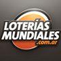 Resultados de hoy de la Quiniela NACIONAL y de todas las Quinielas de Argentina y Uruguay. Los resultados de La Quiniela y Lotería Nacional.