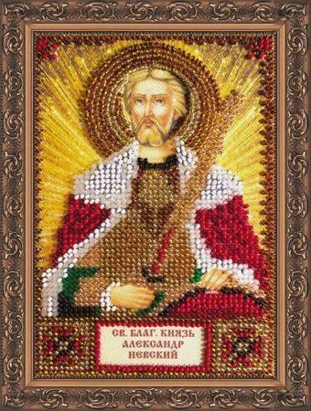 Абрис Арт AАМ-019 «Св.Александр»