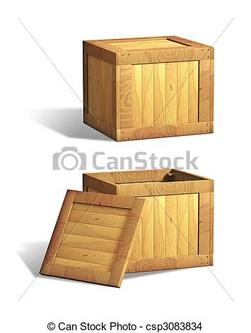 box wood vector - Buscar con Google