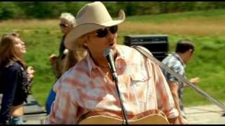 Alan Jackson – Good Time  | country music videos and song lyrics  http://www.countrymusicvideosonline.com/