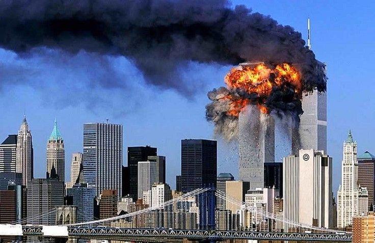 """Видели ли вы, как дочь Билли Грэма участвовала в ток-шоу, посвященном событиям 11 сентября? На вопрос ведущей Джейн Клэйсон: """"Как Бог мог позволить такому случиться?"""" Анна Грэм дала очень глубокий и проницательный ответ. Она сказала: """"Я верю, что Бог так же, как и мы, глубоко скорбит"""