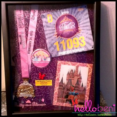 How-to: Running Shadowbox...good to know for next year :)