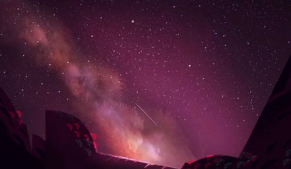 #KOUKOUZELIS #Blog: #Περσείδες: Τα #πεφταστέρια του #Αυγούστου, #απόψε #Σαββατο, στον #ουρανό μας #VIDEO