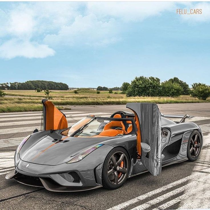 Cars, Super Cars, Lamborghini