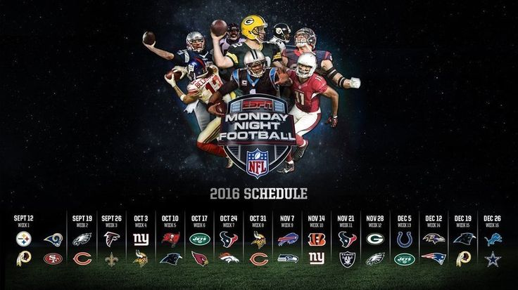 Monday Night Football Live Stream  more :: http://mondaynightfootballlivestream.net/