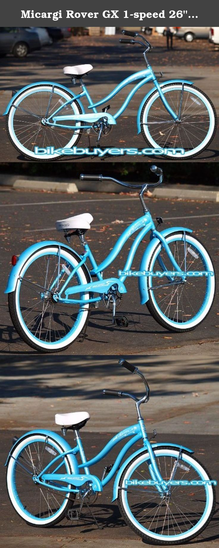 1033 best cruiser bikes bikes cycling outdoor recreation sports outdoors images on pinterest outdoor recreation cruiser bikes and beach cruisers