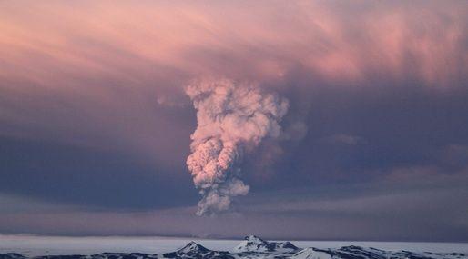 askmoln vulkan - Sök på Google