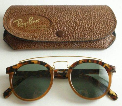 #Gafas de sol @ray_ban #eyewear