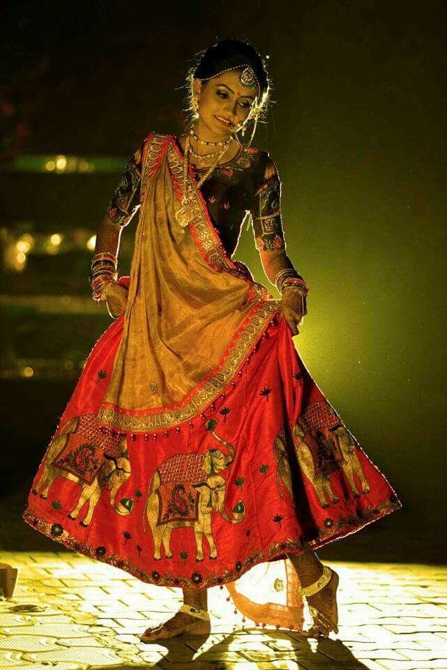 Beautiful bride  Vasah by pooja mishra  Pls call or what's app 9998098019