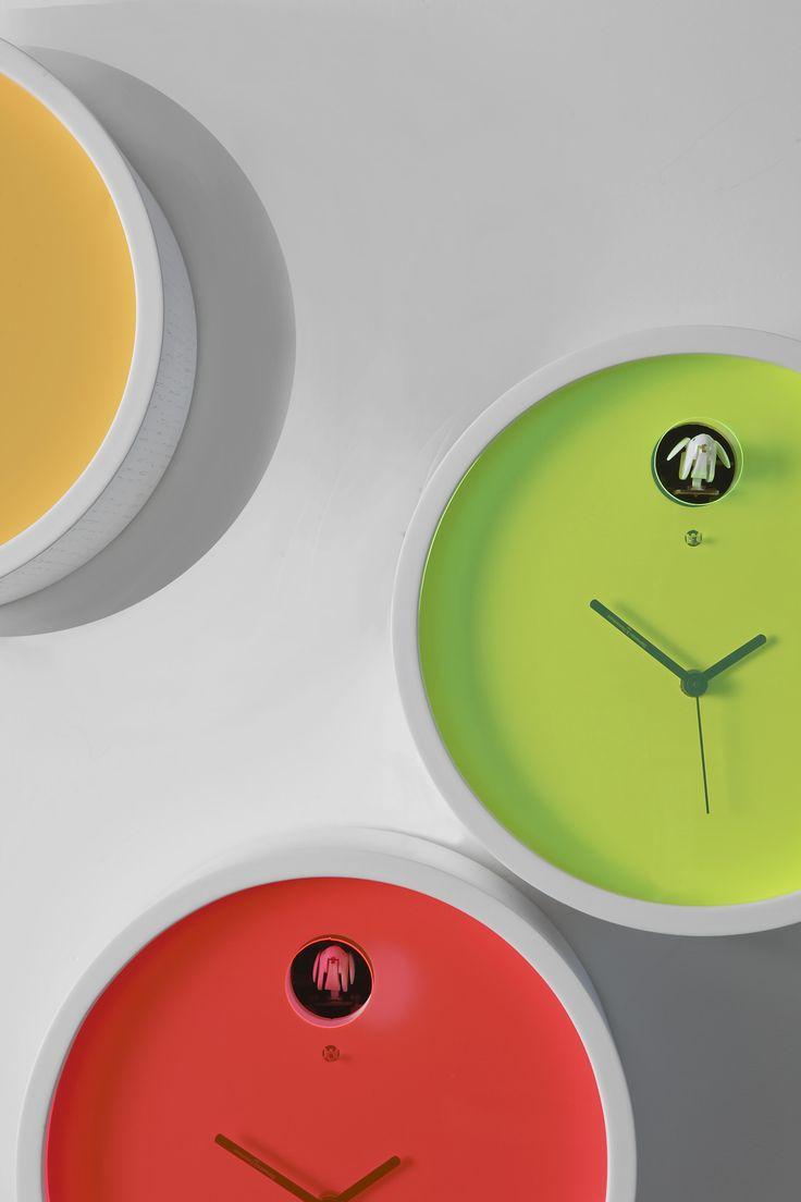les 25 meilleures idées de la catégorie horloge led sur pinterest