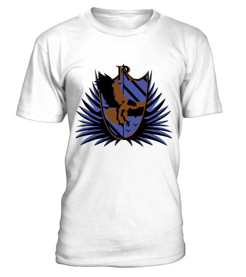 """# ravenclaw logo / limited edition .  Special Offer, not available anywhere else! Buy it now or lose it forever!  Available in a variety of styles and colors  Buy yours now before it is too late!  Guaranteed safe and secure checkout via: PayPal 