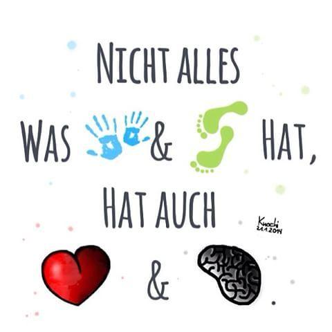 Nicht alles was #Hände & #Füße hat, hat auch #Herz ❤️ & #Hirn @‼️#sketch #sketchclub #menschen #instagram #fonta #true #swag #wathever