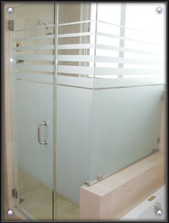 Frosted Shower Doors 11 best frosted shower glass images on pinterest | bathroom ideas