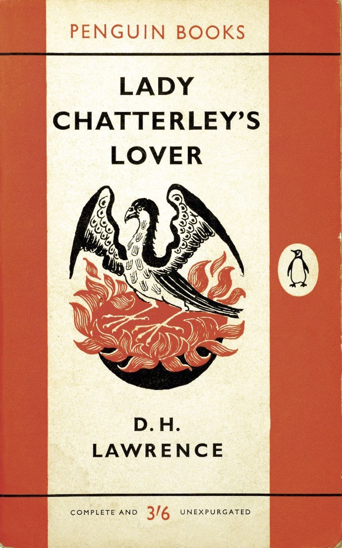 a classic novellady chatterleys lover essay The chatterleys, two brothers and a sister, had lived curiously isolated, shut in with one another at wragby, in spite of all their connections a sense of isolation intensified the family tie, a sense of the weakness of their position, a sense of defencelessness, in spite of, or because of, the title and the land.
