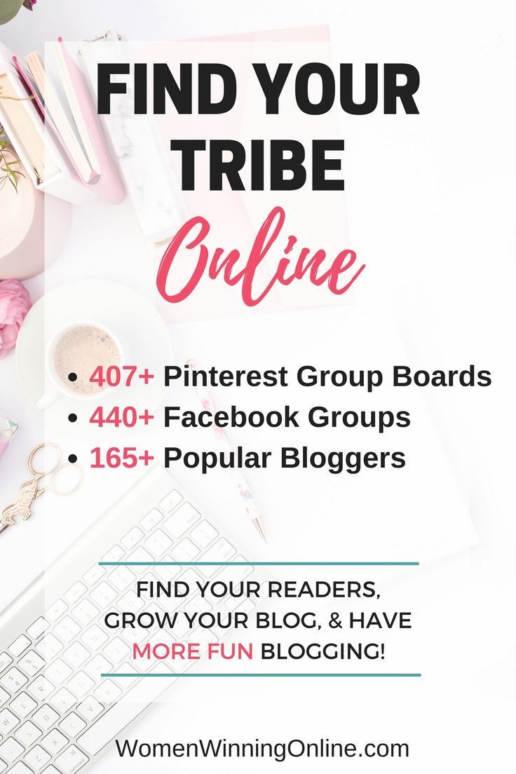 Need traffic to your blog? Learn from someone who gets it.  I am currently following the marketing plan outline and seeing results...and it is FUN!  Jen is so nice and truly cares about helping you find success. This is an affiliate link. I purchased this myself and believe in it 110%!!!