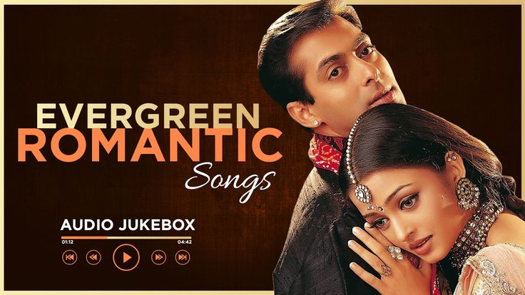 old hindi songs mobile app Get it on your mobile device by just 1 Click On Link!
