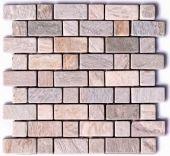Mozaika BARWOLF CM_7111 30.5x30.5 cm