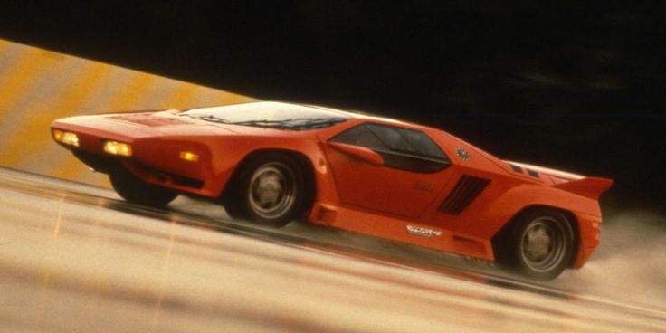 Vector twin turbo first drive twin turbo cars and cars usa