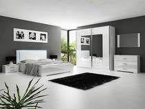 93 best Chambre adulte design ou contemporaine images on Pinterest ...