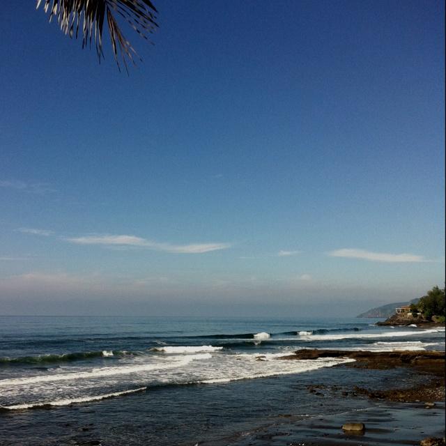 49 Best Playas El Salvador Images On Pinterest: 17 Best Images About El Salvador Impressive ! On Pinterest