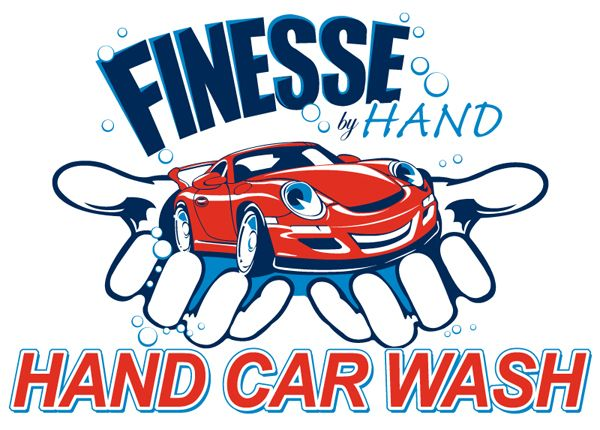 Hand Car Wash and what really you know about this process, Why should you choose this one instead of Automatic Car Wash.How to protect your car