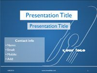 Download Editable Microsoft Power Point presentation Hotel PowerPoint Theme vector slides, themes, templates and keynotes at moreslides.com Features of our Powerpoint presentation slides and themes :  - Fully Editable Shapes and colors - High quality vector elements - Compatible with Microsoft PowerPoint 97, Powerpoint 2003, Powerpoint 2007, PowerPoint 2010, PowerPoint 2013 - Video tutorial to edit the slides after purchase  http://moreslides.com/