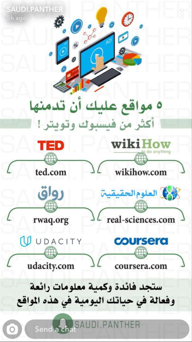 Pin By Bsbs Bs On صور Learning Websites Study Apps New Things To Learn