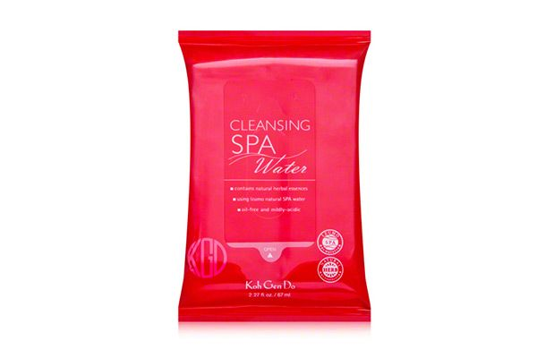 Face Cleaner