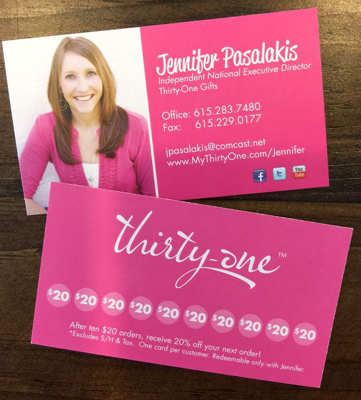 Beautiful passion parties business cards embellishment business famous passion parties business cards collection business card colourmoves