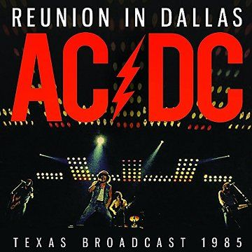 ACDC - Reunion In Dalls (2016) - http://cpasbien.pl/acdc-reunion-in-dalls-2016/