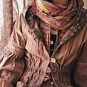 Магазин мастера Евдокия: платья, костюмы, картины цветов, натюрморт, пейзаж