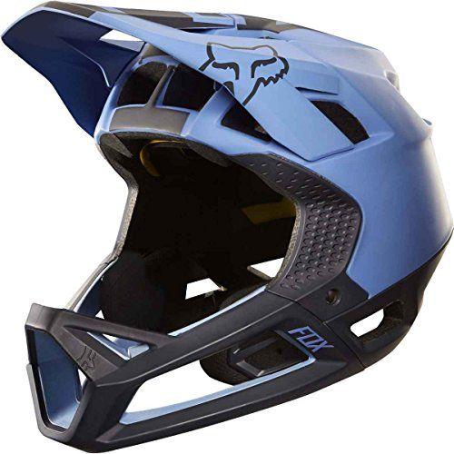 Top 10 Best Mountain Bike Helmets of 2018 • The Adventure Junkies