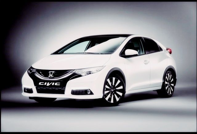 2016 Honda Civic Hybrid Review and Specs | ALL HONDA REVIEW