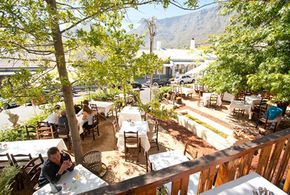 The A-Z of Kloof Street: Cape Town's favourite for gourmet grazing http://www.eatout.co.za/article/z-kloof-street-cape-towns-favourite-gourmet-grazing/