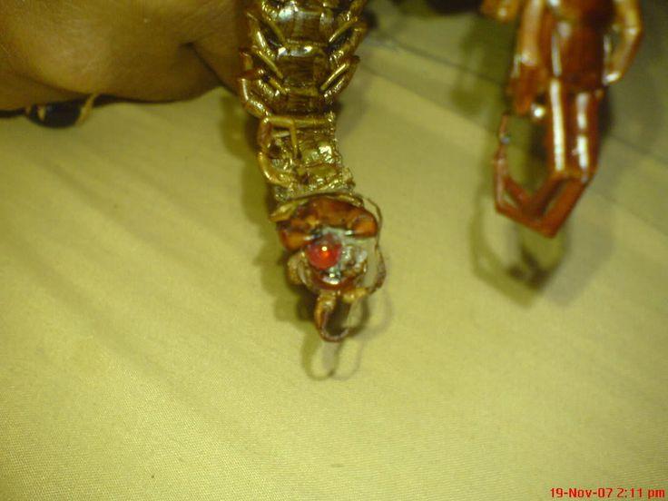 Image result for batu geliga lipan asli