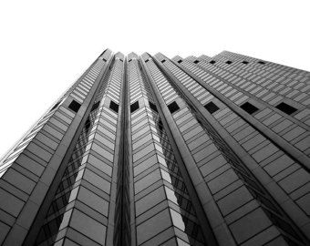 Architecture Photography Ideas 178 best long exposure b&w architectural photography images on