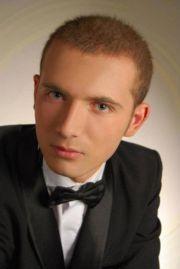 Composer,arranger, pianist http://www.andrei-tiba.com/