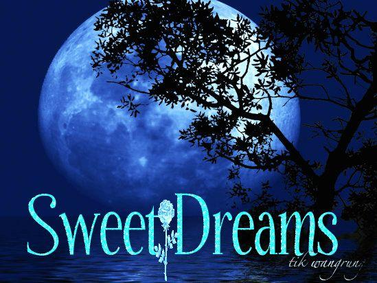 sleep lady good night sleep tight pdf