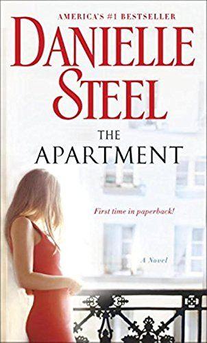 The Apartment: A Novel by Danielle Steel https://www.amazon.com/dp/0425285421/ref=cm_sw_r_pi_dp_U_x_rjhGAbWDR6ZHP