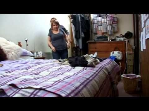 Embarrassing Bodies Season 3 Episode 3 - YouTube