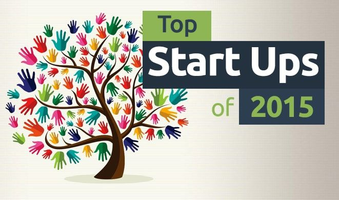 As we are ending 2015, let us see the list of top 10 #Startups of 2015 in India. http://blog.grabon.in/top-10-indian-start-ups-of-2015/