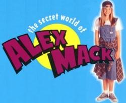 The Secret World of Alex Mack.: 90 S, Ole 90S, 90S Kids, Childhood Memories, Nostalgia, The 90S, Alex Mack, The Secret, Alex O'Loughlin