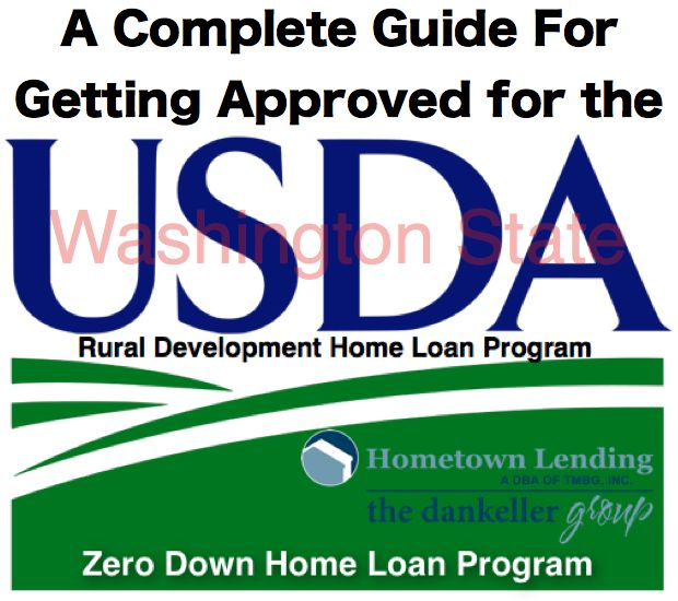 Louisville Ky Mortgage Lender Fha Va Khc Usda Kentucky