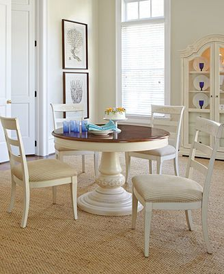 Dining Room Furniture Coventry And Rooms Furniture On