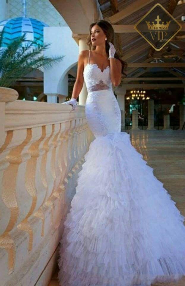Ref. Jamilas  Solicita tu catálogo en boutique@vipeventoscolombia.com   4726280 - 3007396326