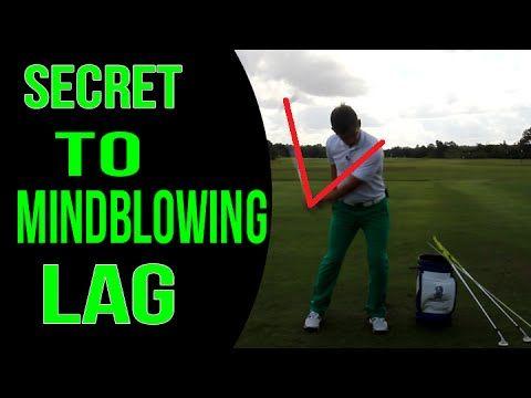 52 Best Golf Stuff Images On Pinterest Golf Lessons Golf Stuff