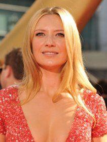 Anna Torv was born on June 7, 1979  in Melbourne, Victoria, Australia - IMDb http://www.imdb.com/name/nm1396022/